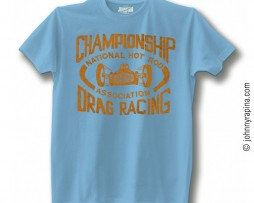 championship_cielo