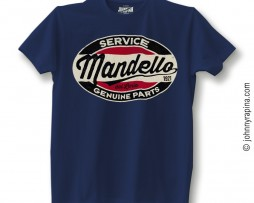 Mandello_navy