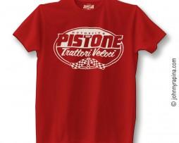 pistone_red