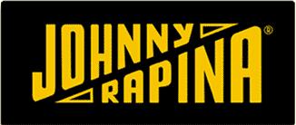Johnny Rapina italian style tshirt artigianali by Peter Criscione Hotmilk T-shirt - Garage di magliette artigianali