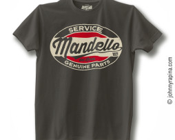 Mandello_grey