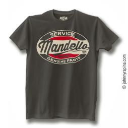Mandello_grey