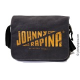 bag_johnnyrapina