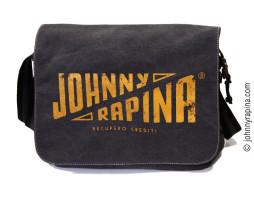 bag_johnnyrapina