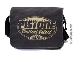 bag_pistone