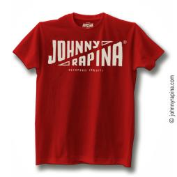 johnnyrapina-red