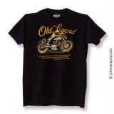 MALEDUCATI-old-legend