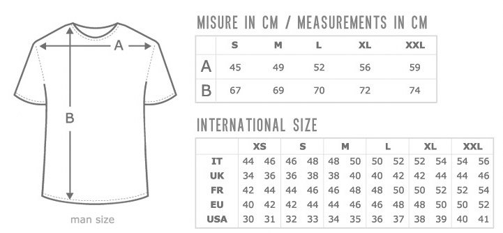 SIZE-TABLE-t-shirt-taglie