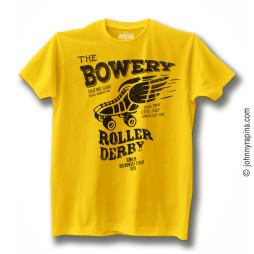 the_bowey_manhattan
