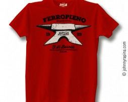 ferropieno_red