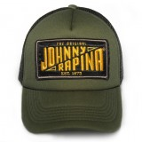 johnny-army01