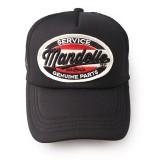 mandello-black-caps