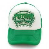 pistone-green-white-cap1