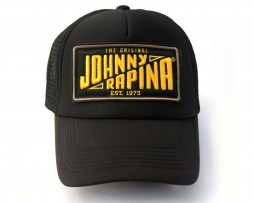 johnny-original01