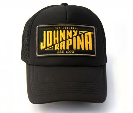 johnny-original01