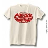 pistone_white