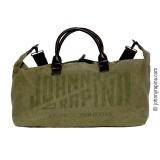 dollar-bag-army