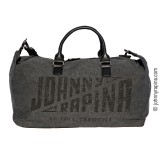 dollar-bag-used-black01