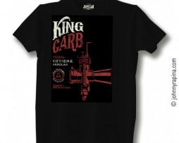 king_karb_black
